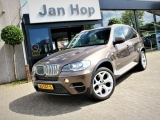 BMW X5 3.5i High Executive - AFS - Trekhaak - Pano