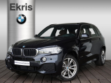 BMW X5 xDrive30d Aut. High Executive M Sportpakket