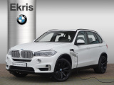 BMW X5 xDrive 40e iPerformance High Executive