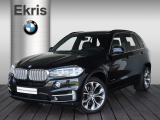 BMW X5 xDrive 40e Aut. iPerformance