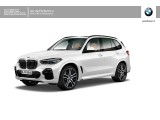 BMW X5 3.0d xDrive High Executive | M-Sportpakket | Audio Media Pack | Safety Pack | Pe