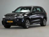 BMW X5 4.0d xDrive M Sport High Executive 7p.