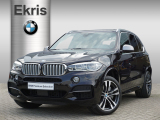 BMW X5 M50d Aut. High Executive M Sportpakket