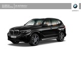 BMW X5 4.0i xDrive High Executive | M Sportpakket | Audio Media Pack | Safety Pack | Pe