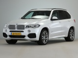 BMW X5 xDrive 40e iPerformance M Sport High Executive