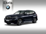 BMW X5 xDrive40i Aut. High Executive M Sport