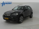 BMW X5 4.0D 306 PK AUT8 HIGH EXECUTIVE + HEAD-UP / PANORAMA / 20 INCH