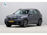 BMW X5 30d xDrive M Sport High Executive
