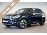 BMW X5 xDrive40d High Executive Aut.