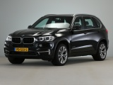 BMW X5 2.5d xDrive Centennial Executive 7p.