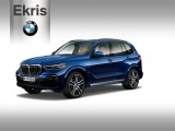 BMW X5 xDrive40i Aut. High Executive M Sportpakket
