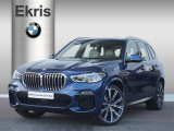 BMW X5 xDrive 30d Aut. High Executive M Sportpakket