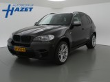 BMW X5 5.0D M M50D 381 PK M-SPORT + SOFT-CLOSE / ADAPT. CRUISE / HEAD-UP