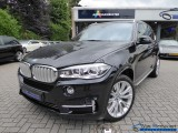 BMW X5 5.0i xDrive50i 450PK Individual High Executive