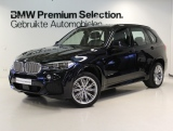 BMW X5 xDrive40d High Executive M-Sport