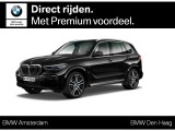 BMW X5 xDrive40i M-Sport High Executive