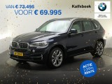 BMW X5 3.0d xDrive High Executive
