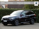 BMW X5 xDrive 30d High Exe | M-Sportpakket | Nieuw model | Head-Up | HiFi | Panorama |