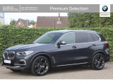 BMW X5 xDrive 30d Executive | xLine | xOffroad Pack | Laser | Co-Pilot | Harman/Kardon