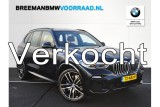 BMW X5 xDrive30d High Executive M Sport Aut.