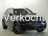 BMW X5 4.0i xDrive High Executive | M-Sport | Laserlight | Panorama glass roof Sky Loun