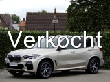 BMW X5 xDrive 40i High Exe | M-Sport | Panorama | Head-Up | Harman/Kardon | Soft-close