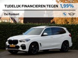 BMW X5 xDrive 30d High Executive | M-Sportpakket | Nieuw model | Harman/Kardon | Head-U