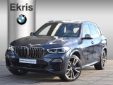 "BMW X5 M50d Aut. High Executive / 22"" / trekhaak"
