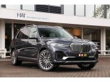 BMW X7 xDrive40i High Executive 159.800 NP