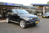 BMW X5 3.0d EXECUTIVE MEENEEM/EXPORTPRIJS!