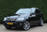 BMW X5 4.0d High Executive M-PAKKET | Panoramadak | Headup display | Comfort acces | Cr