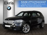 BMW X5 xDrive 40d Aut. High Executive M Sportpakket