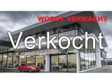 BMW X5 xDrive 40i High Exe | M-Sport | Panorama | Head-Up | Harman/Kardon | Stoelverw.