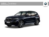 BMW X5 4.0i xDrive High Executive | M Sportpakket | Safety Pack | Audio Media Pack | BM