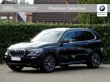 BMW X5 xDrive 30d High Exe | M sport | Luchtvering | Head-Up | Panorama