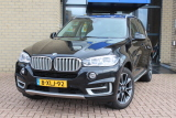 BMW X5 3.0d xDrive PANORAMA DAK-HEAD UP-COMFORTSTOELEN-ADAPTIEF ONDERSTEL-NAVI-LED-CAME