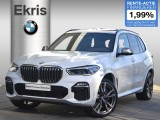 BMW X5 M50d Aut. High Executive zeer compleet - December Sale