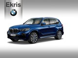 BMW X5 xDrive40i Aut. High Executive M Performance