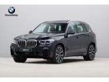 BMW X5 xDrive40i High Executive 7p.