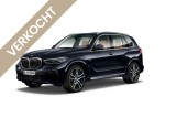 BMW X5 xDrive40i High Executive M Sportpakket