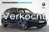 BMW X5 xDrive40i High Executive M Sport Aut.