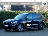BMW X5 M50d High Executive | Trekhaak | stand kachel | M- uitlaatsysteem | M-Remsysteem