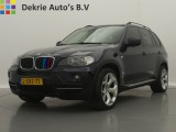 BMW X5 xDrive30d High Executive *AUT.* / PANORAMADAK / NAVI GROOT / LEDER / *APK TOT 3-