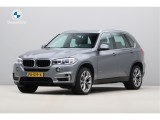 BMW X5 xDrive25d Centennial Executive 7p.