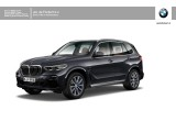 BMW X5 xDrive45e High Exe | M Sport | Audio en Safety Pack | Active Steering | Head-Up