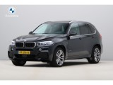 BMW X5 xDrive30d High Executive M Pakket