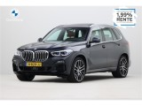 BMW X5 xDrive40i M Sport High Executive