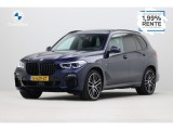 BMW X5 xDrive 45e PHEV High Executive M-Sport Automaat