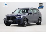 BMW X5 M50i M Sport High Executive