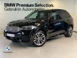 BMW X5 xDrive40d High Executive 7p. M-Sport